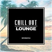 Lounge - EP von Chill Out