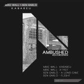 Kabareu - Single by Various Artists
