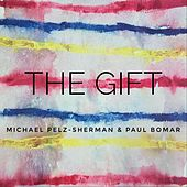 The Gift de Paul Bomar