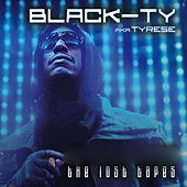 The Lost Tapes by Tyrese