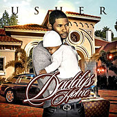 Daddy's Home by Usher