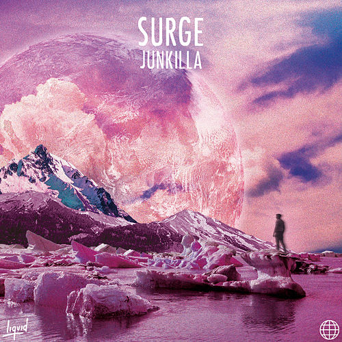 Surge by Junkilla
