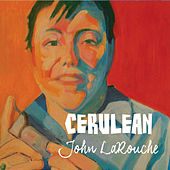 Cerulean de John LaRouche