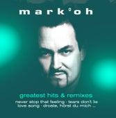 Greatest Hits & Remixes von Mark Oh