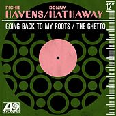 Going Back to My Roots / The Ghetto by Various Artists