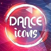 Dance Icons de Various Artists