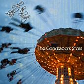 All the Little Things by The Candlepark Stars