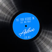 Put Your Records On by Aslove