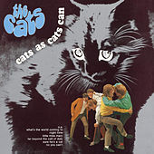 Cats As Cats Can von The Cats
