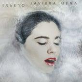 Espejo de Javiera Mena