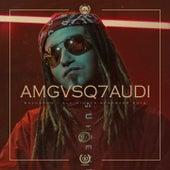 Amgvsq7audi by Rasta