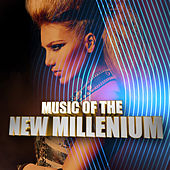 Music of the New Millenium de Various Artists