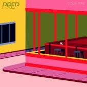 Cold Fire fra Prep