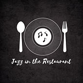 Jazz in the Restaurant von Various Artists