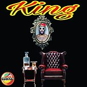 King von Razpro