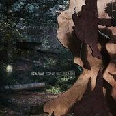 Icarus (One Bit Remix) de Dan Owen