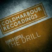 The Drill by Danilo Ercole