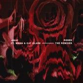 Roses, The Remixes de JiKay