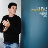 Cover Me (An Emotional Promenade Through the 80's) by Hugo