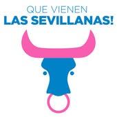 Que vienen las Sevillanas! de Various Artists