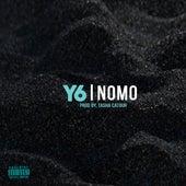 No Mo by Yung Booke