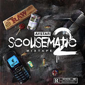 Scousematic 2 by Aystar