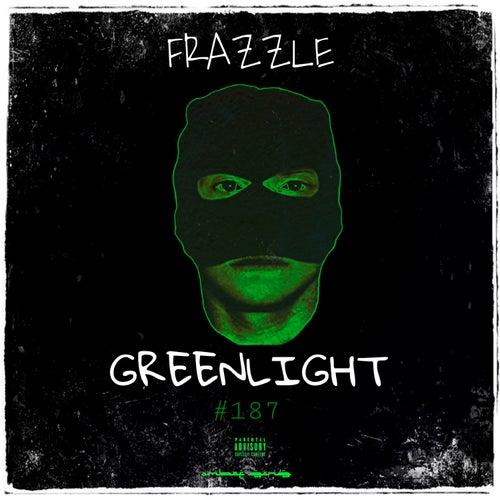 Green Light von Frazzle
