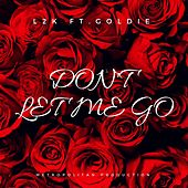 Don't Let Me Go de L2k