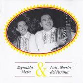 Viva los Paraguayos von Luis Alberto Del Parana Los Paraguayos