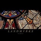 Scars by LANDMVRKS