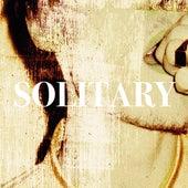 Solitary von Jesper Munk