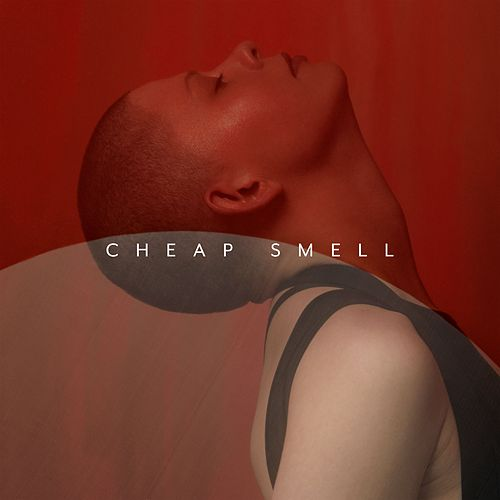 Cheap Smell van Kovacs