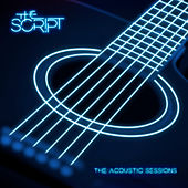 Acoustic Sessions by The Script