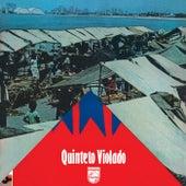 A Feira von Quinteto Violado