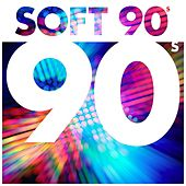 Soft 90s de Various Artists