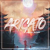 Arigato by Ardian Bujupi