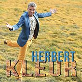 Kleur by Herbert (1)