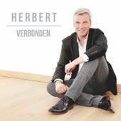 Verbonden by Herbert (1)