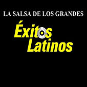La Salsa de los Grandes Éxitos Latinos de Various Artists