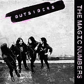 Outsiders de The Magic Numbers