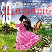 Só Chamamé, Vol. 1 de Various Artists