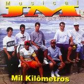 Mil Kilômetros de Musical JM