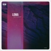 Back to Basics by Loma