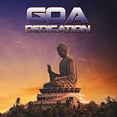 Goa Dedication de Various Artists