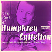The Best of Humphrey Lyttelton by Humphrey Lyttelton