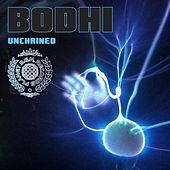 Unchained by Bodhi