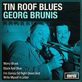 Tin Roof Blues by George Brunis