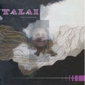 Talai by Haroon Bacha