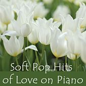 Soft Pop Hits of Love on Piano de Amy Grant Tribute Band