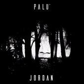 Jordan by Palù